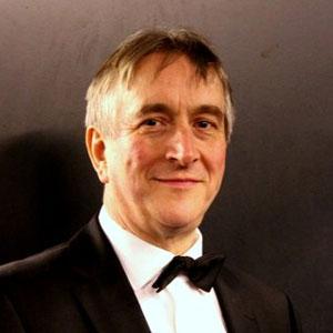 Kendal Choral Society - Duncan Lloyd